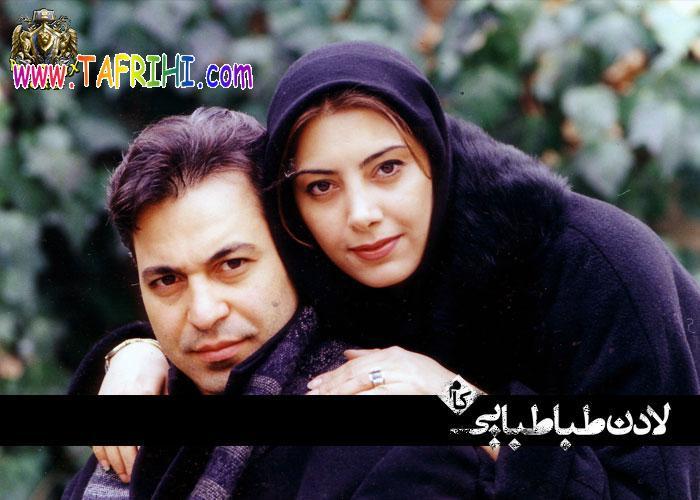 http://photo.tafrihi.com/Ladan_Tabatabaii_1/1_Ladan_Tabatabaii_1_www_Tafrihi_com.jpg