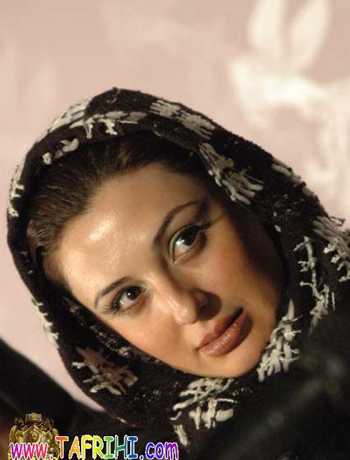 http://photo.tafrihi.com/niosha_zaghimi_1/2_niosha_zaghimi_1_www_Tafrihi_com.jpg