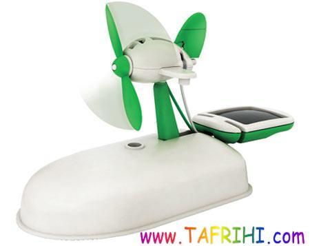 رباتی برای بچه ها Tafrihi.Com