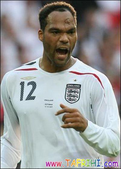 زشت ترین فوتبالیست های جهان